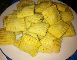 ravioli-kekse